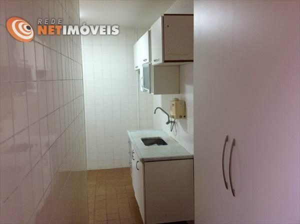 Apartamento à venda com 2 dormitórios em Barro vermelho, Vitória cod:526399 - Foto 17