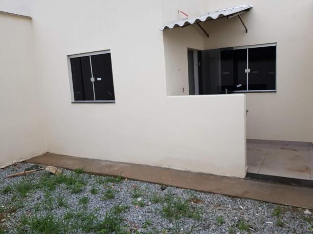 CASA à venda, 3 quartos, 3 vagas, SAO BENTO - ITAUNA/MG - Foto 12