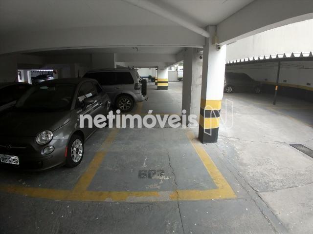 Apartamento à venda com 2 dormitórios em Praia de santa helena, Vitória cod:777351 - Foto 15