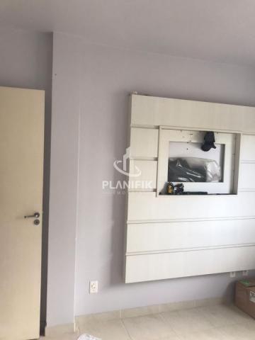 Apartamento 1 suite + 2 quartos GUARANI - Foto 13