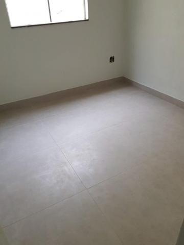 CASA à venda, 3 quartos, 3 vagas, SAO BENTO - ITAUNA/MG - Foto 7
