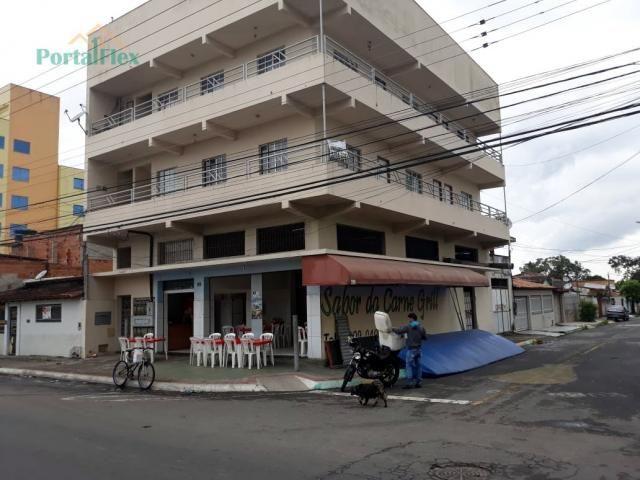 Loja comercial para alugar com 0 dormitórios em Barcelona, Serra cod:101 - Foto 2