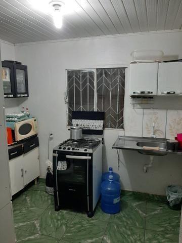 Alugo apartamento no Tancredo Neves - Foto 5