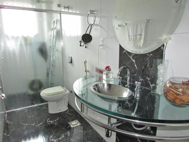Apartamento para alugar com 3 dormitórios em Bela vista, Divinopolis cod:25098 - Foto 11