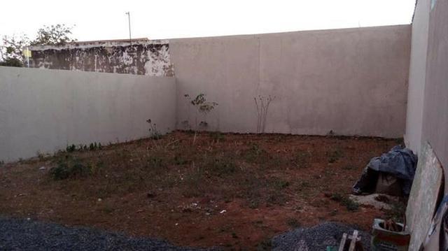 Casa Venda/Troca *Leia o anúncio - Foto 13