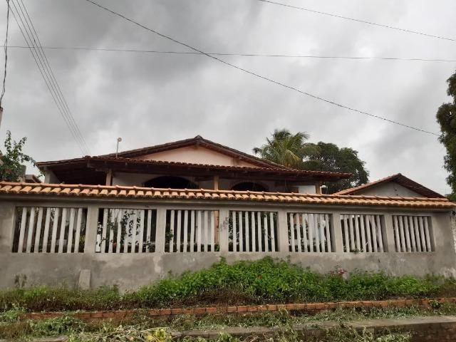 Aluguel de casa em Salinópolis para o Carnaval - Foto 8