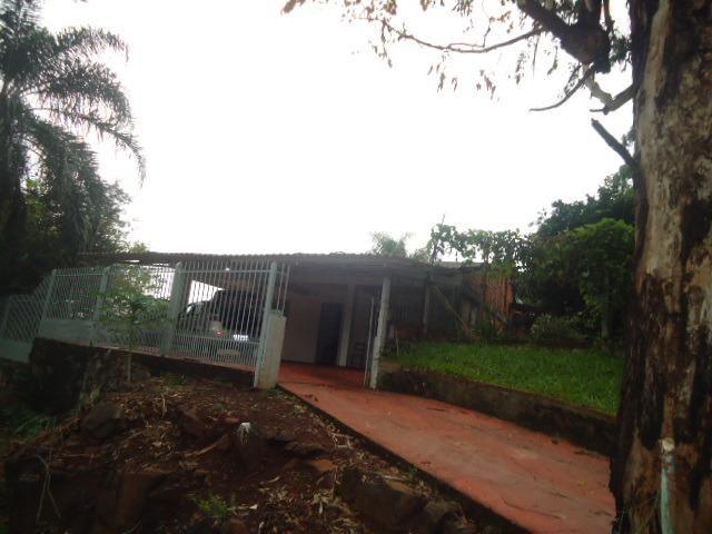 (CA2060) Casa no Bairro Santo Antônio, Santo Ângelo, RS - Foto 5