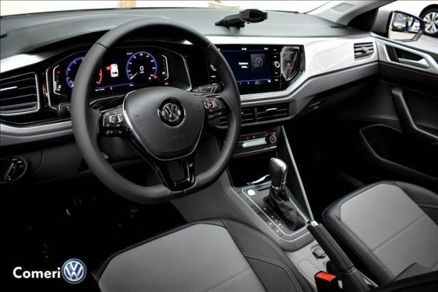 Volkswagen Polo 1.0 200 Tsi Highline - Foto 15