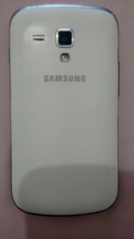 Samsung duos - Foto 3