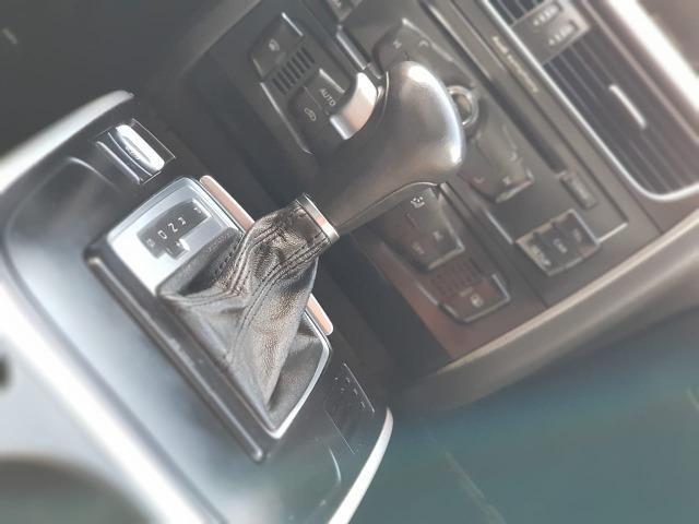 Audi A4 2.0T 180hp - Foto 19