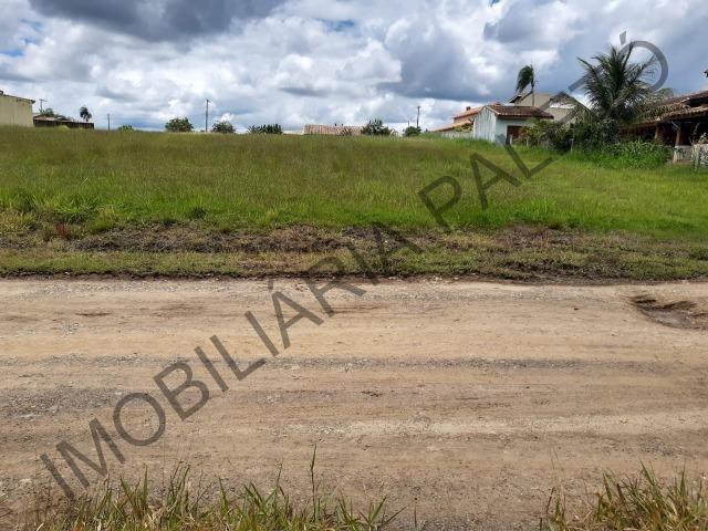 Terreno 1000 m² em Porangaba, condomínio fechado, Imobiliária Paletó - Foto 2