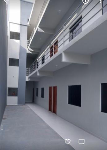 Apartamento 01 quarto - próx a tudo - R$ 750,00 - Foto 9