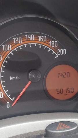 Fiorino Básica 62000km