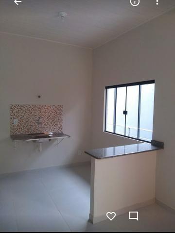 Apartamento 01 quarto - próx a tudo - R$ 750,00 - Foto 5