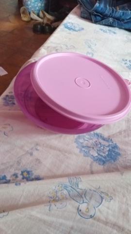 Vendo produtos tupperware - Foto 5