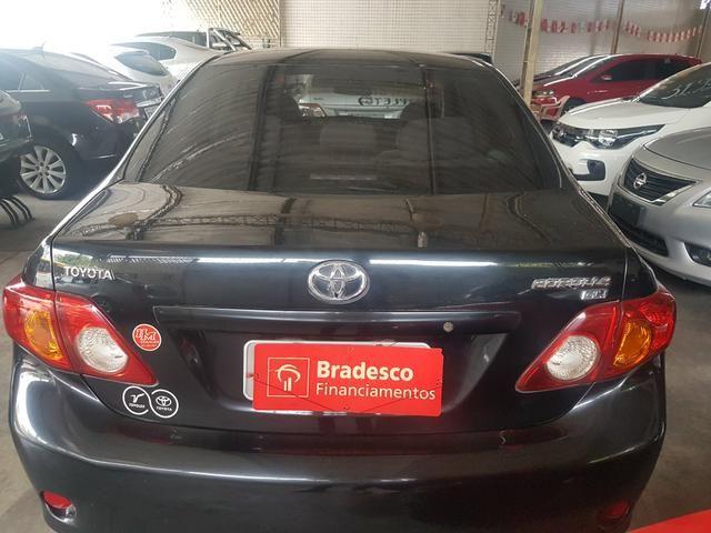 Toyota corolla 2011 - Foto 2