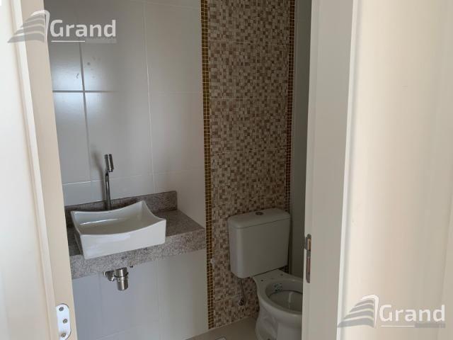 Apartamento 2 quartos em Itapuã - Foto 4