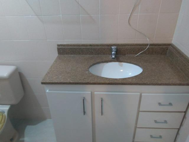 Apartamento reformado - Foto 6
