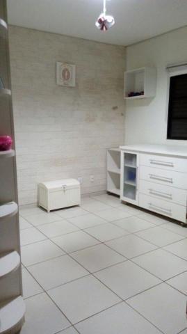 Casa Térrea 3 quartos Setor Jaó - Foto 9