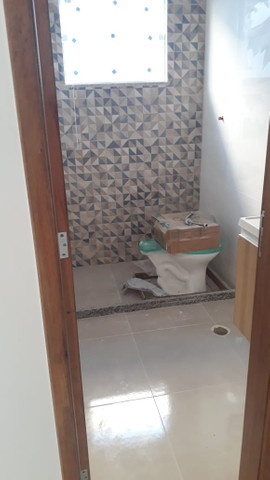 Casa 3 quartos 1 com Suíte em Itaboraí !! Financiamento Caixa - Foto 16