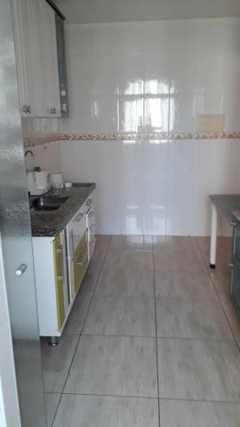 Apto a Venda 2 dormitórios com 2 garagens cobertas - Pitangueira 2 - Foto 4