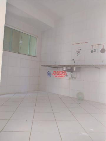 Casa Duplex 2 suítes no Village/Rio das Ostras - Foto 15