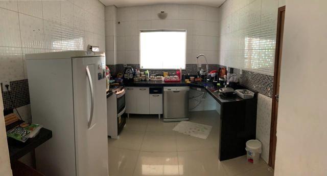 Casa na Vila Eulália// 3 dormitórios// #suíte - Foto 3