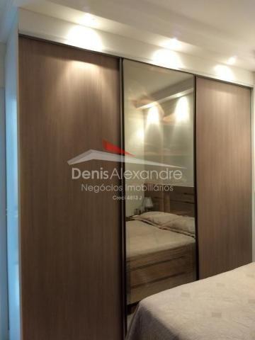 Apartamento para alugar com 2 dormitórios em Cordeiros, Itajaí cod:1636_2351 - Foto 14