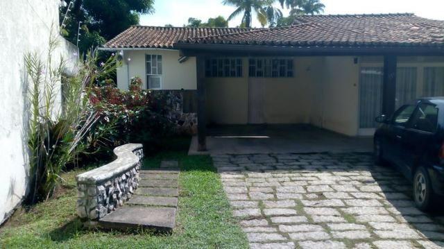 Aluguel casa centro - Foto 9