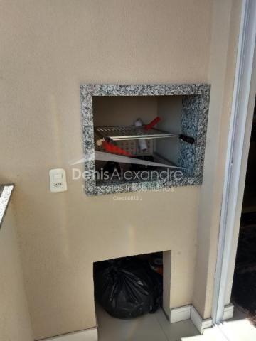 Apartamento para alugar com 2 dormitórios em Cordeiros, Itajaí cod:1636_2351 - Foto 5