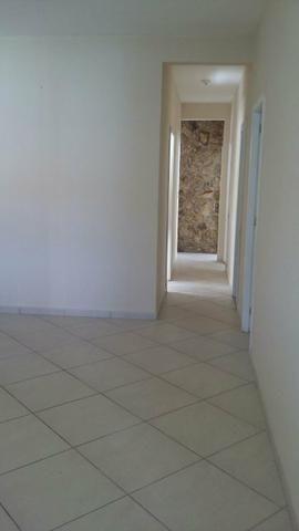 Casa linear 4 Quartos independente - Foto 6