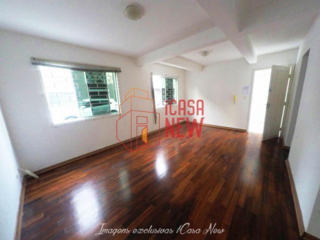 Sobrado em Condomínio para Venda em Curitiba, Pinheirinho, 3 dormitórios, 1 suíte, 2 banhe - Foto 6