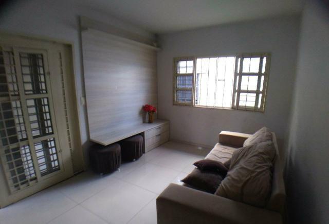 PA - Vendo Casa Próx a UESPI / 3 Quartos sendo 2 Suítes