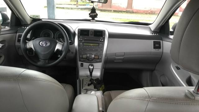 Toyota Corolla XEI 2012/2013 - Foto 7