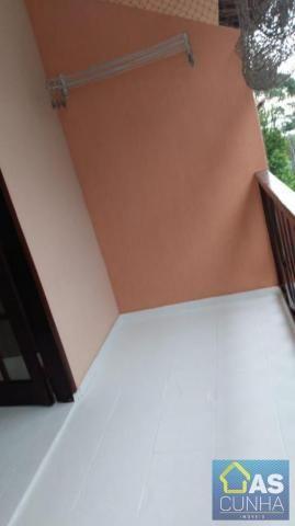 Duplex para Locação em Araruama, . - Foto 8
