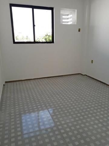 Apartamento em Olinda  2 quartos com suíte  Qualidade  Conforto  Pronto - Foto 6