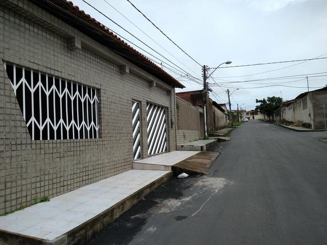 Casa no Vinhais - Foto 2