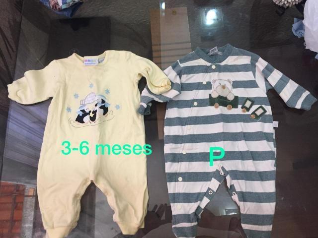 Macacões De bebê