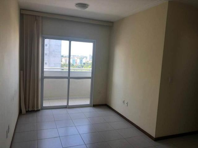 OPORTUNIDADE apartamento Granja Daniel - Foto 2