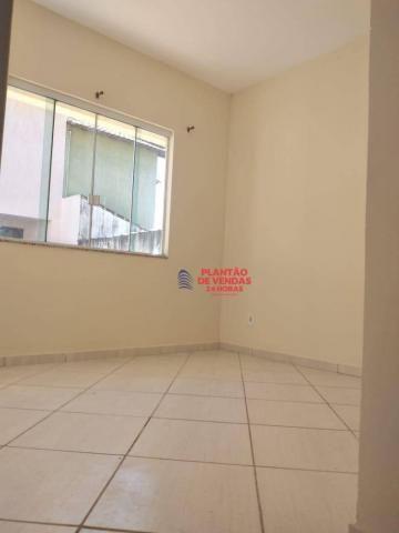 Casa Duplex 2 suítes no Village/Rio das Ostras - Foto 13