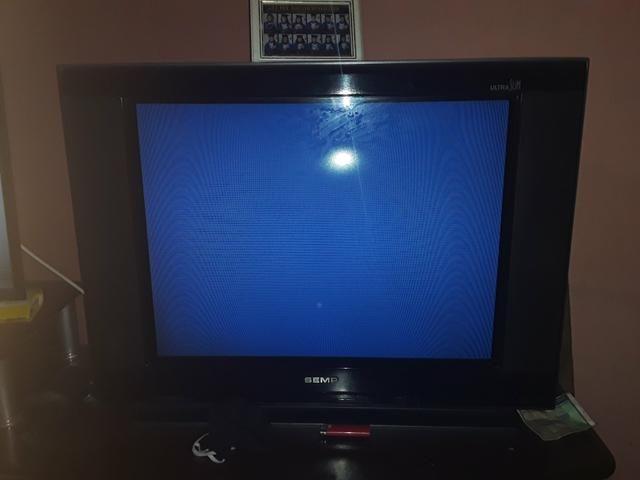 Vendo tv 29 polegada