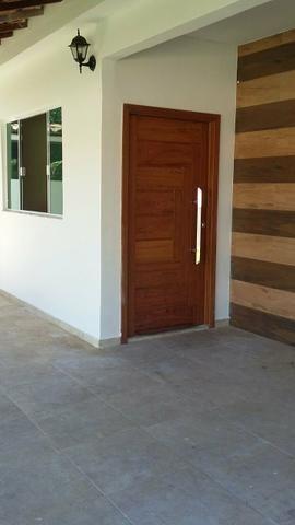Casa linear 4 Quartos independente - Foto 3