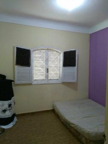Alugo casa em Santa clara R$450,00 - Foto 4