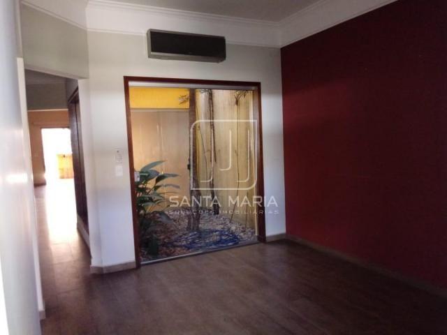 Casa à venda com 4 dormitórios em Alto da boa vista, Ribeirao preto cod:7210 - Foto 8