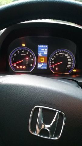 Honda Crv 4x4 - Foto 7