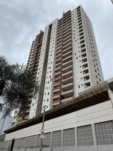 Apartamento com 3 quartos à venda, 93 m² por R$ 397.358 - Jardim Atlântico - Foto 11