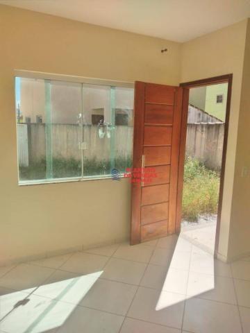 Casa Duplex 2 suítes no Village/Rio das Ostras - Foto 3