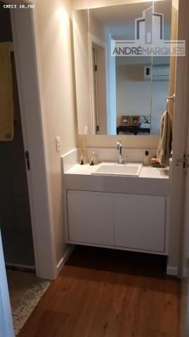 Apartamento para Venda em Salvador, Rio Vermelho, 1 dormitório, 1 banheiro, 1 vaga - Foto 14