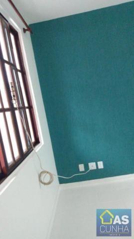 Duplex para Locação em Araruama, . - Foto 7