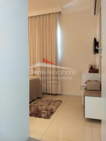 Apartamento para alugar com 2 dormitórios em Cordeiros, Itajaí cod:1636_2351 - Foto 12